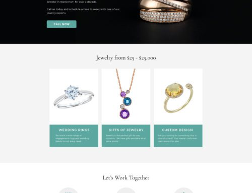 Hartman Jewelers